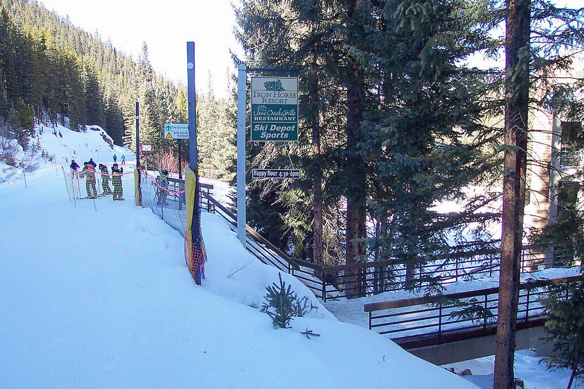 Winter Park Property Management Winter Park Co