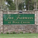 Fairways at Pole Creek