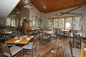 La Collina Kichen & Wine Bar
